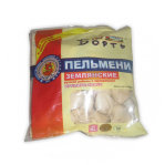 flexible_packaging_1