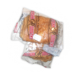 flexible_packaging_2