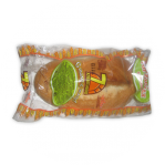 flexible_packaging_3